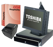 POS System Bundle